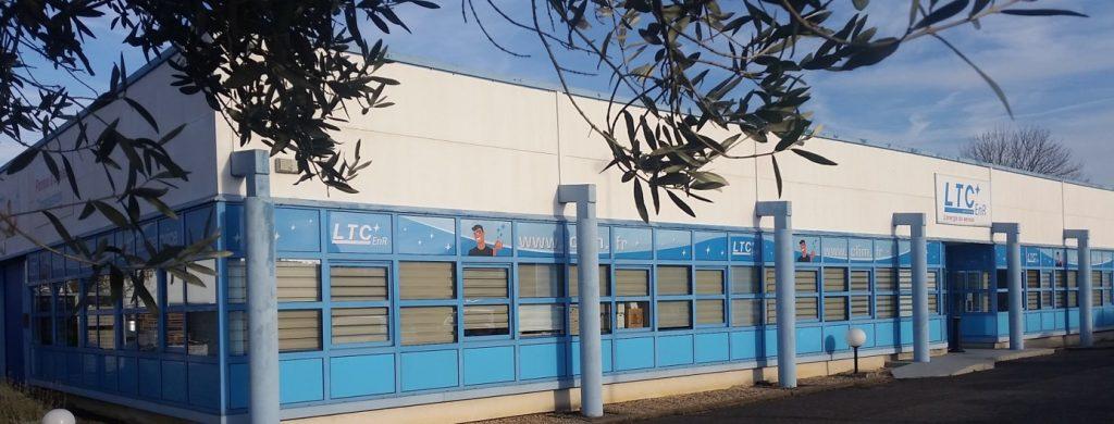 Société de climatisation LTC Services entretien votre climatisation