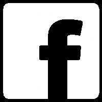 facebook_fb_social_social_media-512