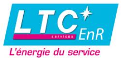 L'énergie du service