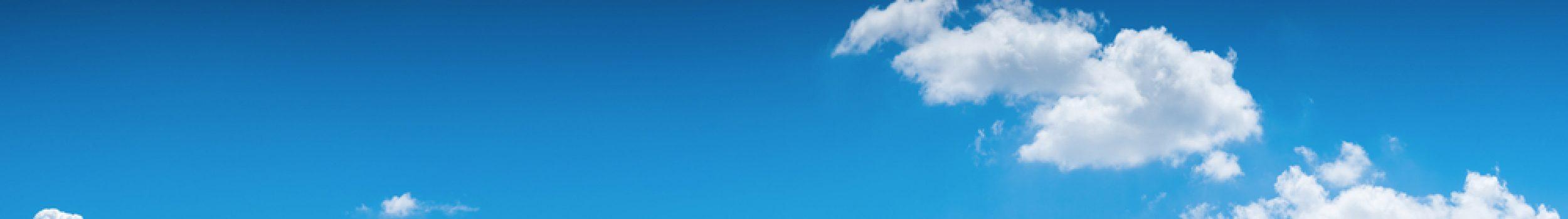 mise en service climatisation - LTC